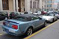 Ford Mustang GT Cabriolet - Flickr - Alexandre Prévot.jpg