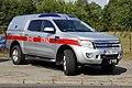 Ford Ranger -391F90.jpg