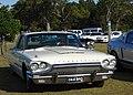 Ford Thunderbird (43054927805).jpg