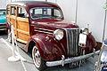 """Ford V8 Pilot """"Woody"""" (3356280201).jpg"""
