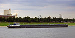 Forens (ship, 2010) 008.JPG