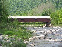 Forksville Covered Bridge.jpg