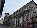 Former Market Hall, Bridgnorth.jpg