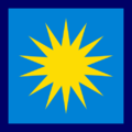 Former Roundel of the Royal Malaysian Air Force.png