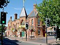 Former Town Hall, Wokingham - geograph.org.uk - 487176.jpg