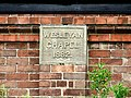 Former Wesleyan Methodist Chapel - geograph.org.uk - 443753.jpg