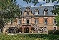 Former bishopric in Rodez 03.jpg