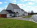 Former pub near Fishburn, County Durham - geograph.org.uk - 150201.jpg