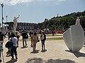 Foro Italico - panoramio (1).jpg
