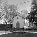 Forsbacka kyrka - KMB - 16000200031015.jpg