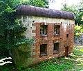 """Fort 53a """"Winnica"""" - panoramio (2).jpg"""