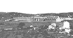 Fort Lamalgue1890 small.jpg