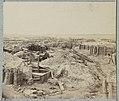 Fort Mahone (Confederate) LCCN2012646257.jpg