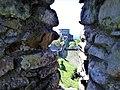 Fortezzza delle Verrucole Vista.jpg