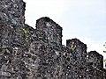 Fortezzza delle Verrucole Vista dei bastioni.jpg