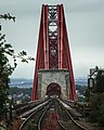 Forth rail bridge 4.jpg