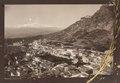 Fotografi på Taormina, 1888 - Hallwylska museet - 107918.tif