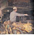 Fotothek df n-16 0000051 Facharbeiter für Gießereitechnik.jpg
