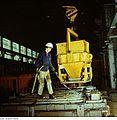 Fotothek df n-24 0000050 Betonwerker.jpg