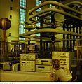 Fotothek df n-29 0000003 VEB Transformatoren- und Röntgenwerk Hermann Matern Dresden.jpg