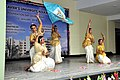 Foundation Day Performance by Students.jpg