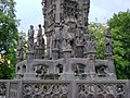 Fountain-of-Francis-I-Emperor-Prague2011c.jpg
