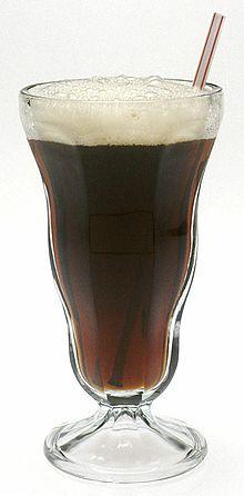 Drikke – Wikipedia