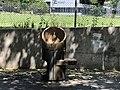 Fountain Fussballplatz FGZ.jpg