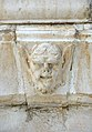Fountain mask in Botticino Mattina.jpg