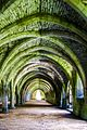 Fountains Abbey 30.jpg