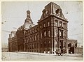 Four Courts building, Twelfth and Clark.jpg