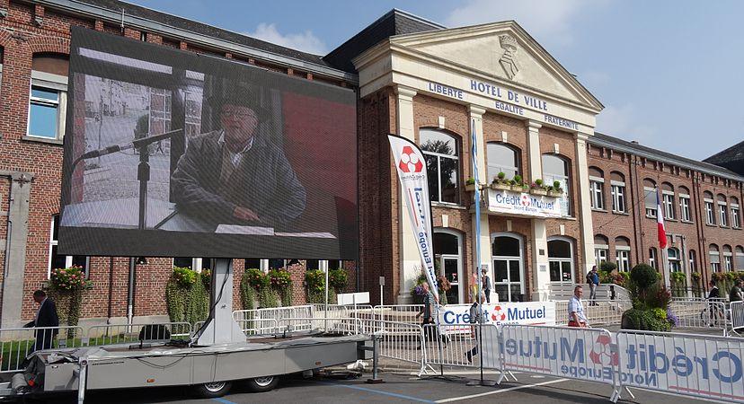 Fourmies - Grand Prix de Fourmies, 7 septembre 2014 (C017).JPG