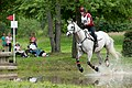 Fox Valley Pony Club Horse Trials 2011 - 5918463155.jpg