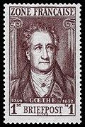 Fr. Zone 1945 11 Johann Wolfgang von Goethe.jpg