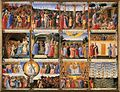 Fra Angelico - Scenes from the Life of Christ - WGA00604.jpg