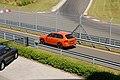Fraaky Cayenne Turbo.jpg