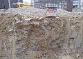 Fractured clay till Carlsberg.JPG