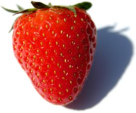 Fragaria Fruit Close-up.jpg