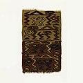 Fragment (Peru), 1100 (CH 18607069).jpg