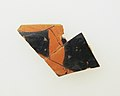 Fragment of a terracotta kylix (drinking cup) MET sf201160321back.jpg