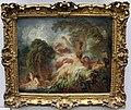 Fragonard, le bagnanti, 1763-64, 01.JPG