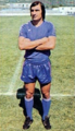 François Felix en 1976.png