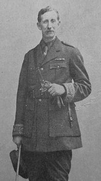 François Georges-Picot.JPG