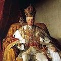 François II (empereur du Saint-Empire).jpg