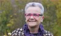 Françoise Gatel - Campagne électorale 2013.png