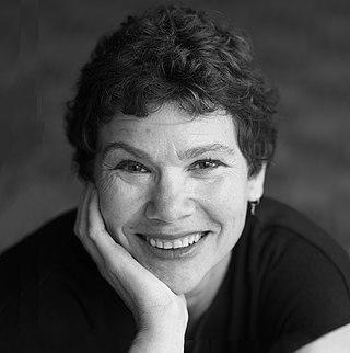 Francine Berman American computer scientist