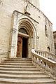 France-002826 - Notre-Dame-du-Puy (16004077825).jpg