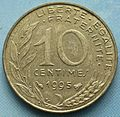 France 10 centimos.JPG
