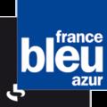 France Bleu Azur logo.png