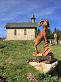 France Gard Aigoual - L'esperou - IMG 5184.jpg